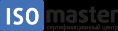 заказать Гост ИСО 9001 в Волжском